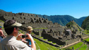Tours in Cusco