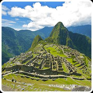 Best of Cusco
